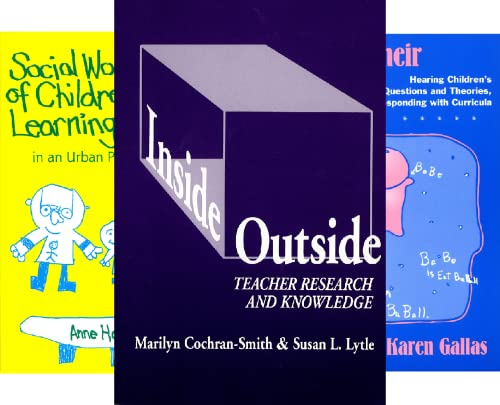 Language and Literacy Series (50 Book Series)