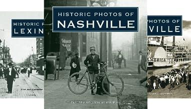 Historic Photos (46 Book Series)