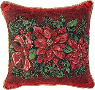 Best tapestry pillow kits Reviews