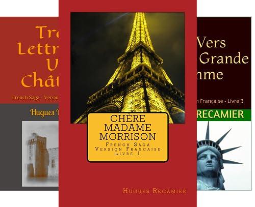 French Saga (En Français)