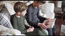 Terramar Kids Power Play 2.0 Set