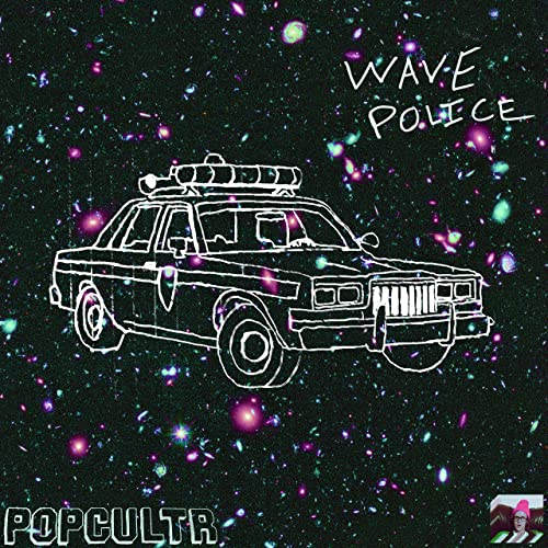 Wave Police by POPCULTR on Amazon Music - Amazon com