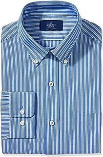 Best non iron button down collar dress shirt Reviews