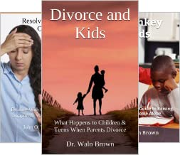 Family Matters (13 Book Series)
