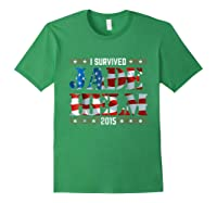 Jade Helm 15 Conspiracy Theories T Shirt Usa Army Political Forest Green