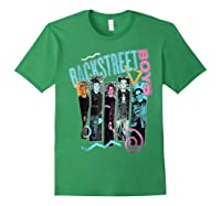 Still Love The 90s Backstreet Great Back Again Gifts Shirts Forest Green