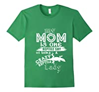 Gift For My Love T Shirt Don T Be Eye Candy Be Soul Food Pullover Forest Green