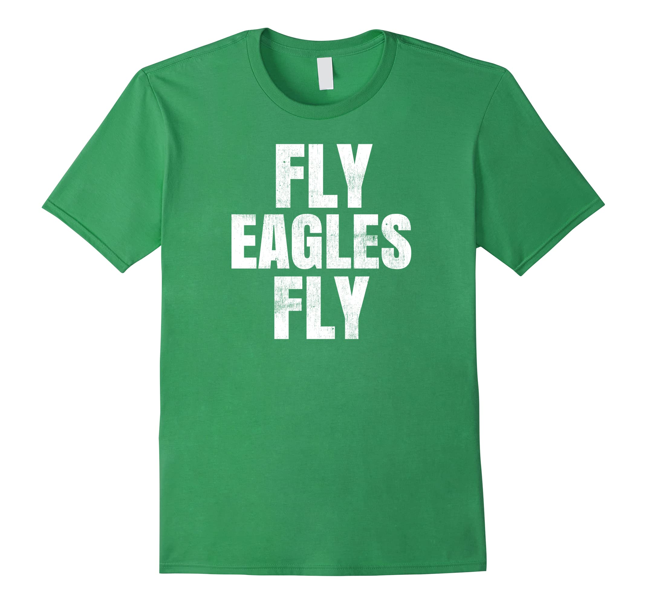 Fly Eagles Fly T Shirt ~ Flying Eagles TShirt Women Men Kids-ah my shirt one gift