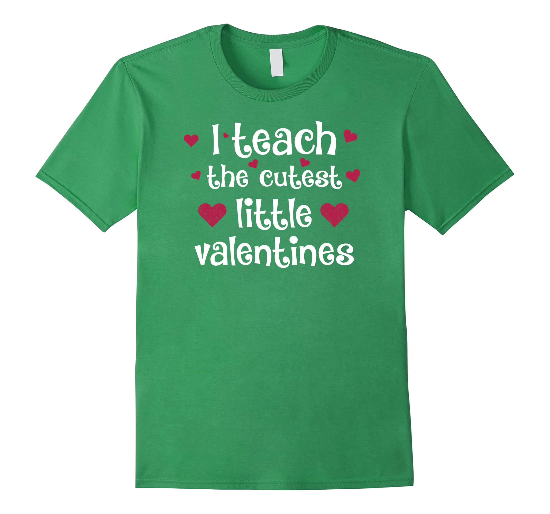 a9297e2923e Teacher Valentines Day Shirts for Women