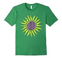 Jefferson City Mo Total Solar Eclipse Shirt Aug 21 Sun Tee Forest Green
