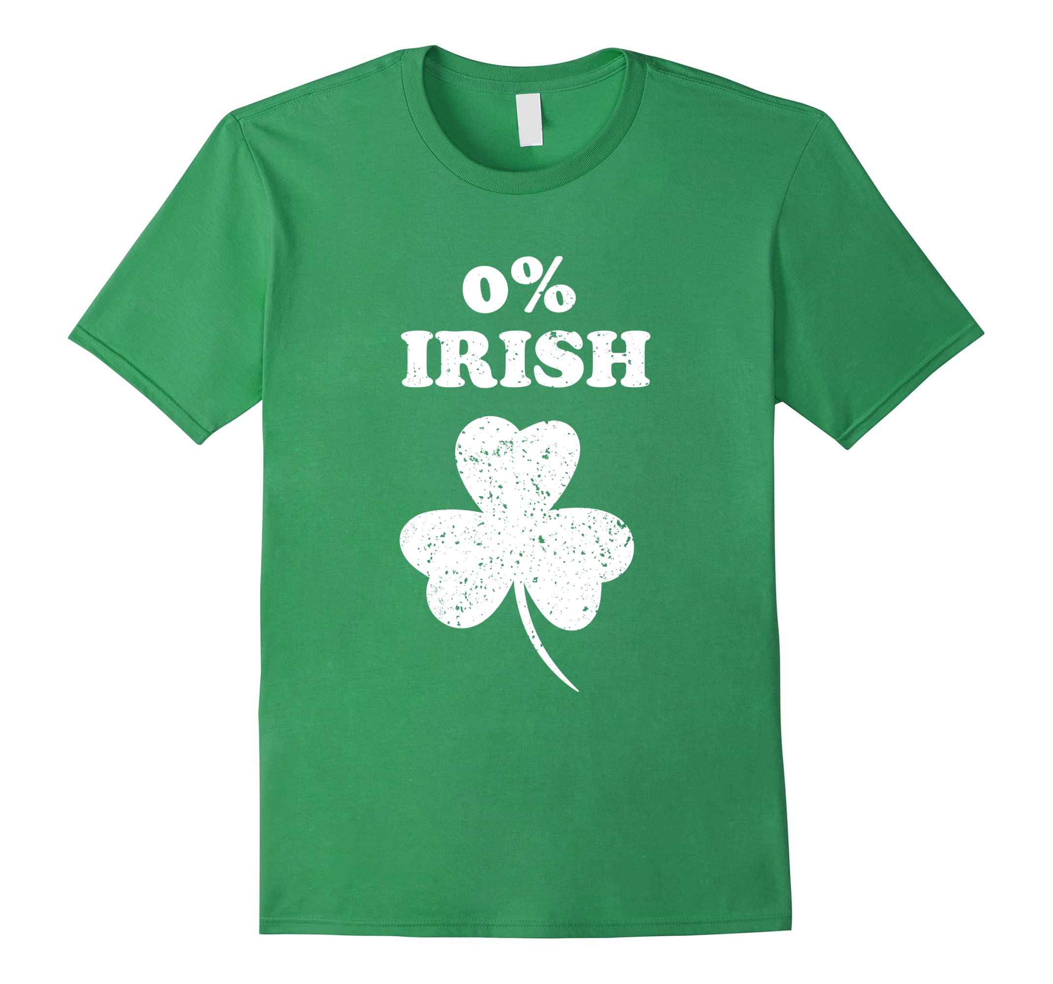 Vintage 0 Irish T Shirt Funny Stpatricks Day Gift Idea T Ah My