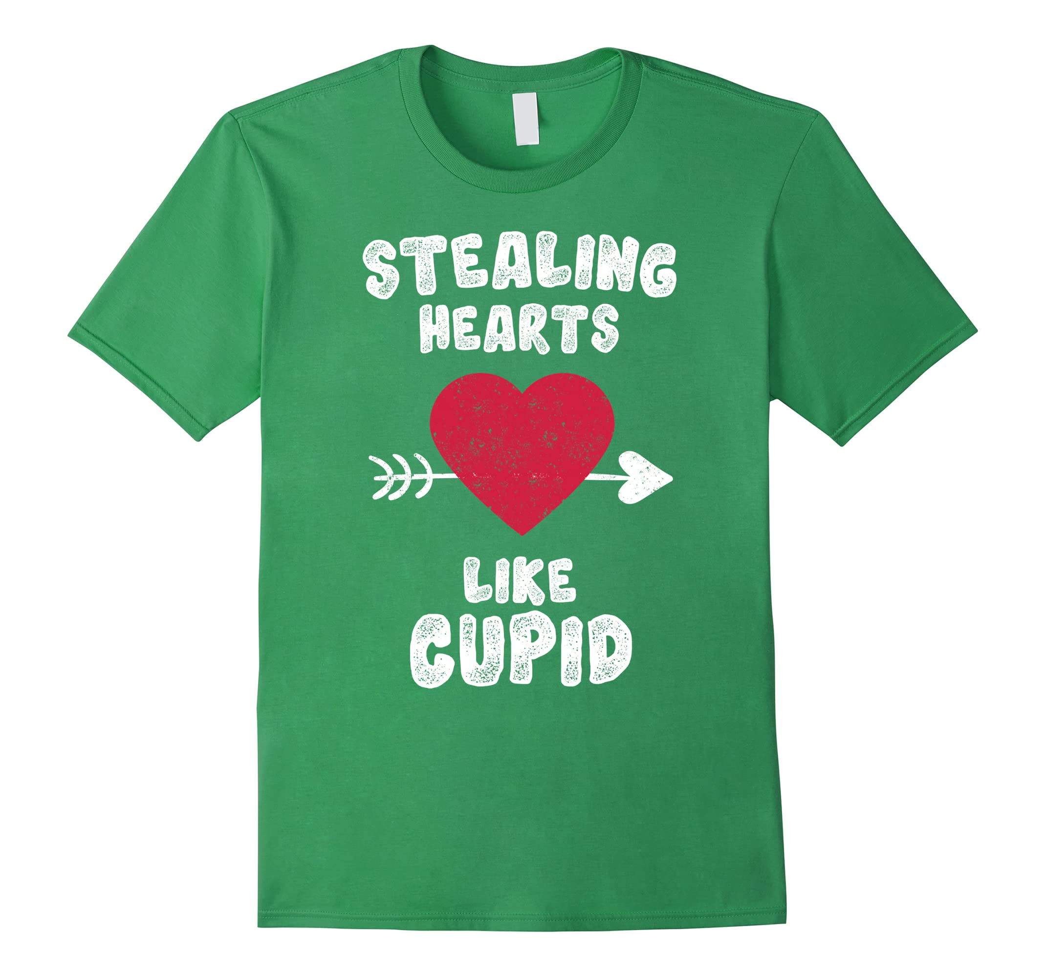 Valentines Day Shirts For Boys Stealing Hearts Like Cupid Rt