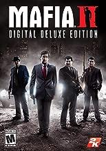 Mafia II Digital Deluxe [Online Game Code]