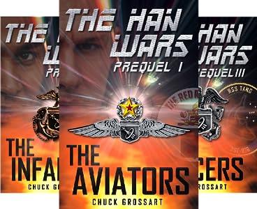 The Han Wars Prequels