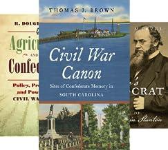 Civil War America (101-148) (48 Book Series)