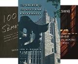 The William G. Bowen (34 Book Series)