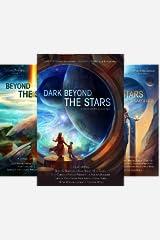 Beyond the Stars (7 Book Series) Kindle Edition
