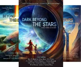 Beyond the Stars (7 Book Series)