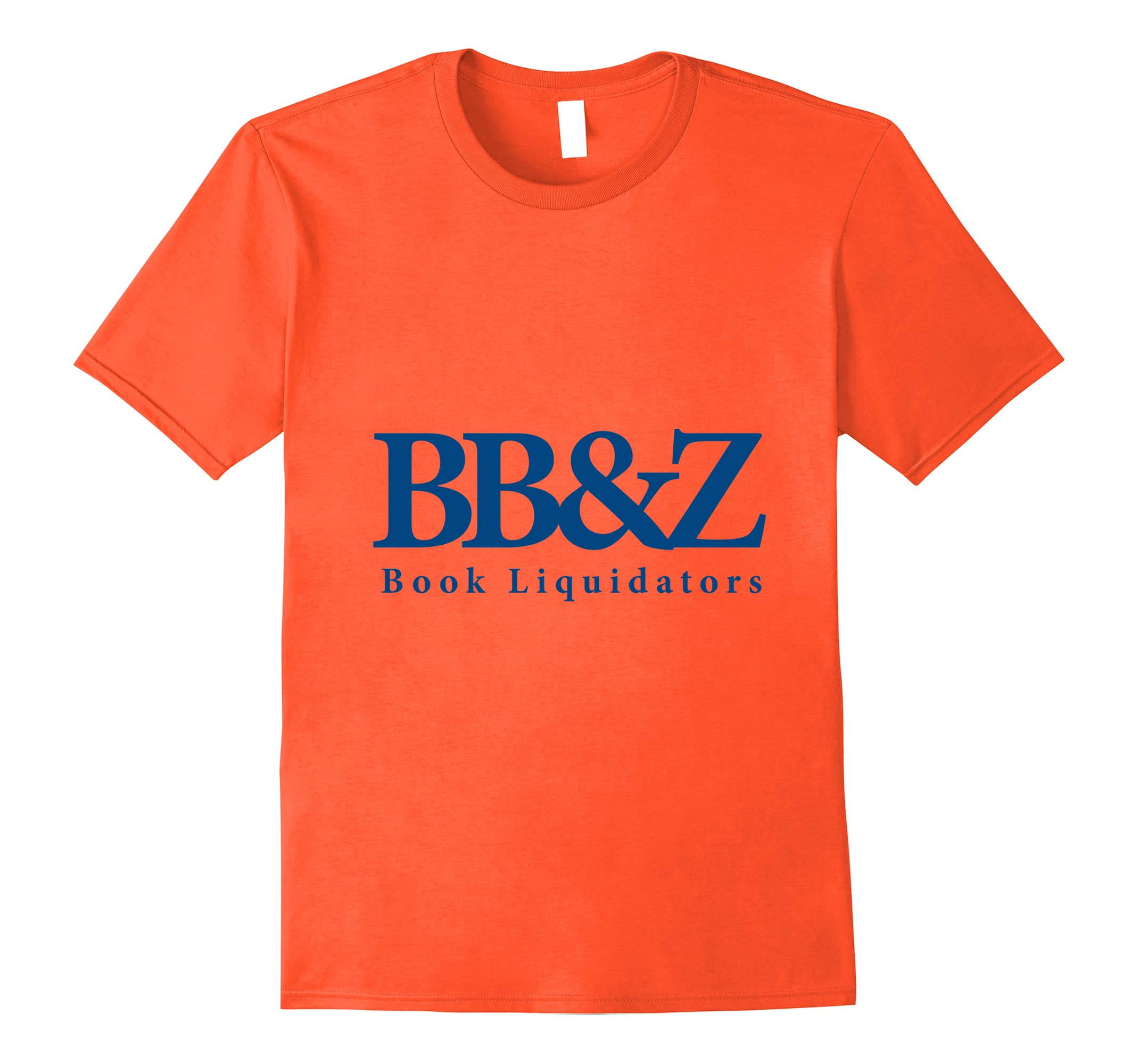 amazon com bb z book liquidators clothing
