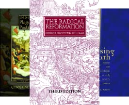 Sixteenth Century Essays & Studies (21 Book Series)