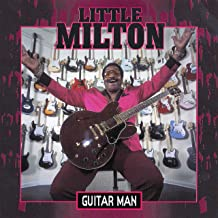 Best milton the man song Reviews