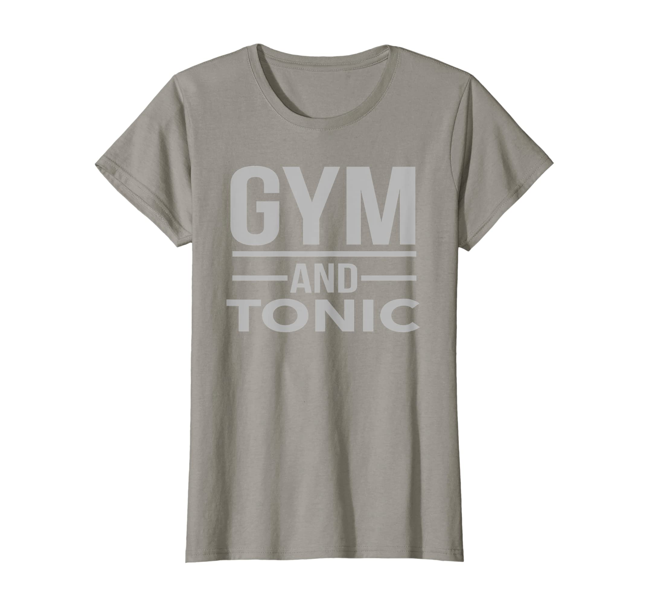 cbe10ff497fc Womens Nike Shirts With Cool Sayings – EDGE Engineering and ...