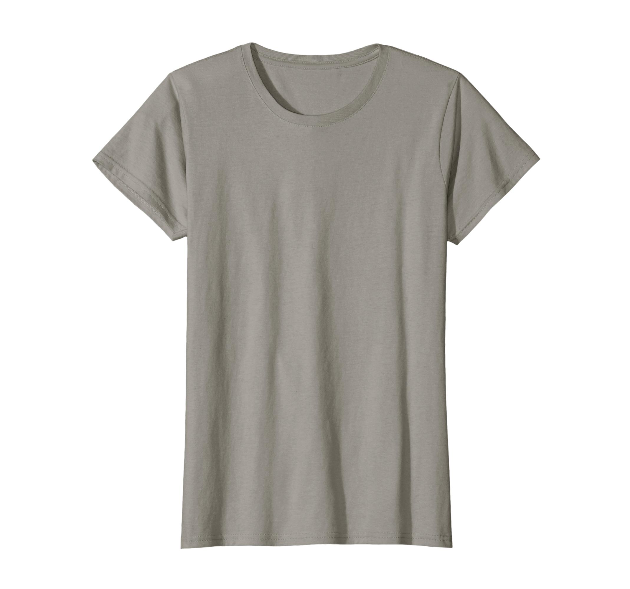 Tek Gear T-Shirt Top DryTek GO RUN Gray V Neck Short Sleeve Shirt Running