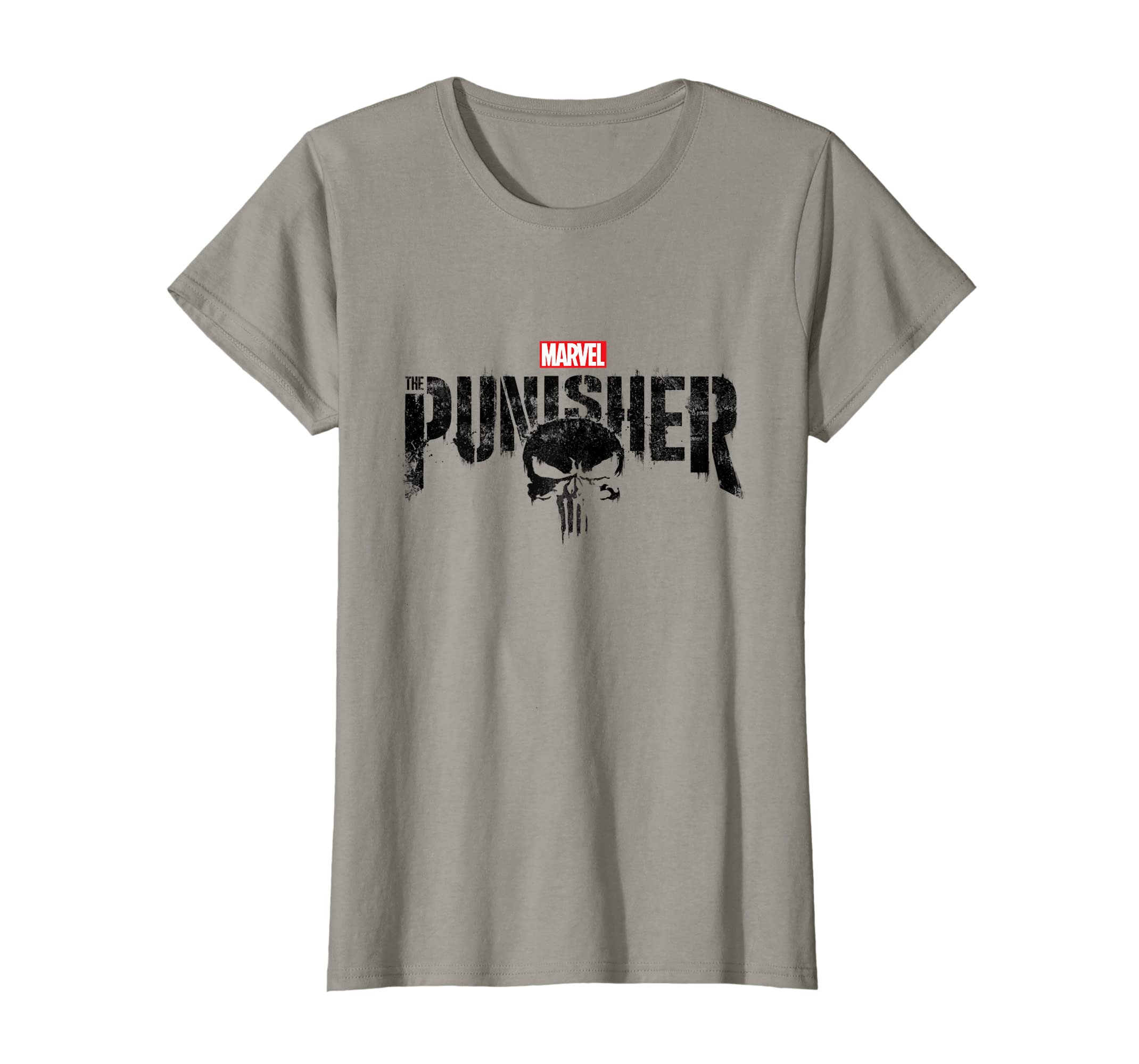 f70c2521 Punisher T Shirts Marvel – EDGE Engineering and Consulting Limited