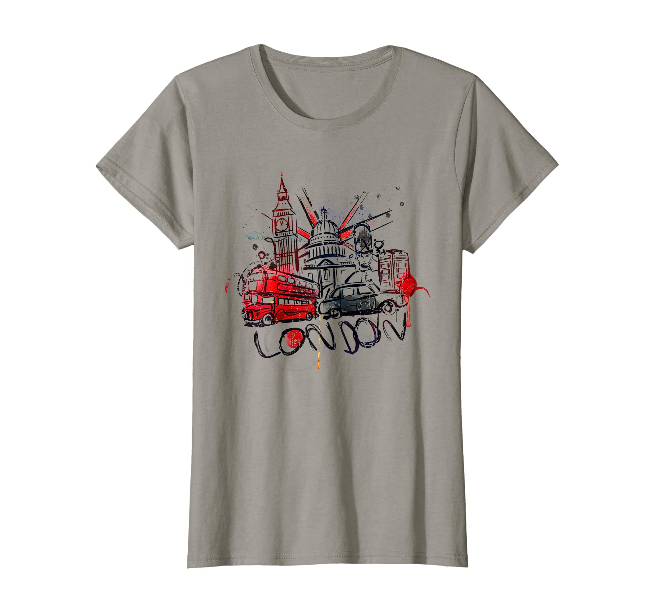 e975696ff Cool T Shirts Uk Amazon – EDGE Engineering and Consulting Limited