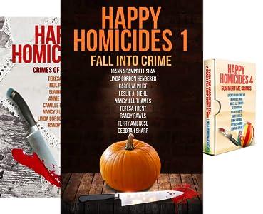 Happy Homicides