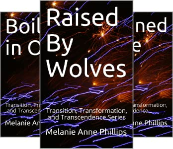 Transition, Transformation, and Transcendence