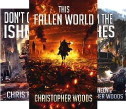 The Fallen World (10 Book Series)