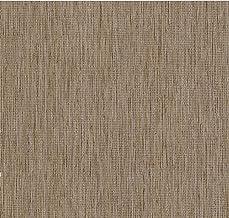 Empire Korean Wallpaper 16m Roll 030