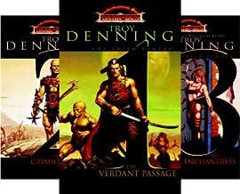 Prism Pentad (5 Book Series)