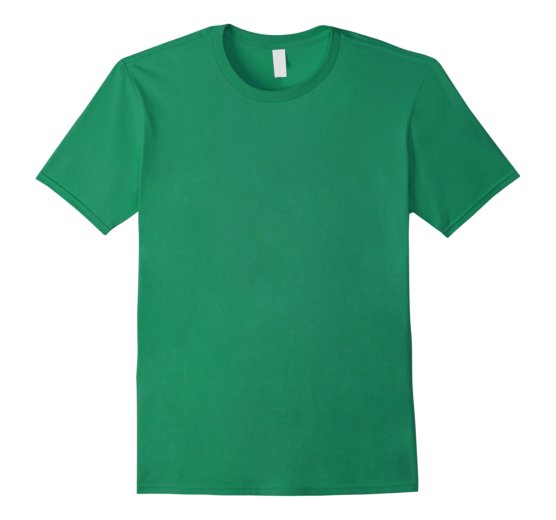 Shamrock Boobies Irish St Patricks Day Funny T Shirt Irish Paddy Top Ireland