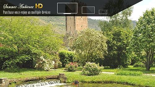 『Summer Ambience HD』の3枚目の画像