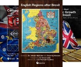 Bite-Sized Public Affairs Books Brexit Series (9 Book Series)