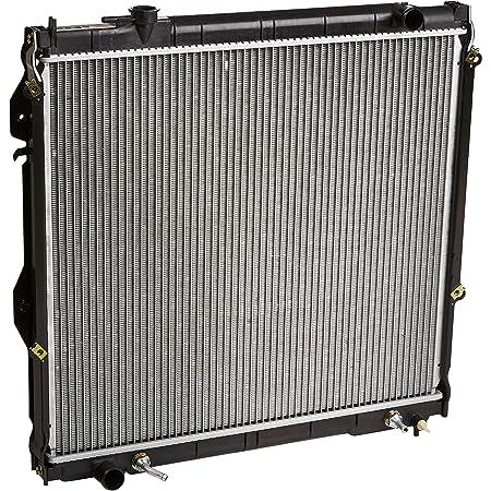 Denso 221-3138 Radiator