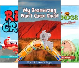 Wonderful Children's Books (11 Book Series)