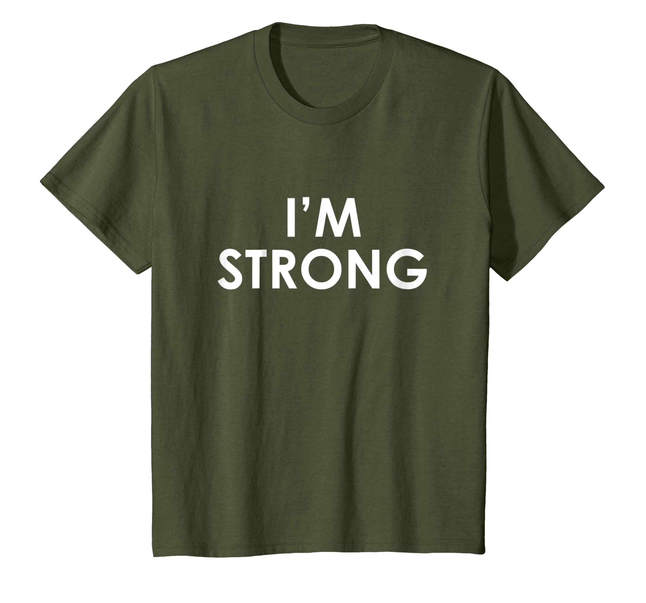 Amazon com: Gifts for Friend Going Through Chemo or Radiation Tshirt
