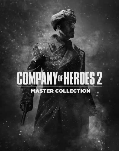 günstig Company of Heroes 2: Meistersammlung [PC Code – Steam]