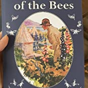 The Keeper Of The Bees Stratton Porter Gene 9781781398173 Amazon Com Books