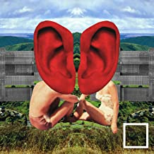 Symphony (feat. Zara Larsson) [Lodato & Joseph Duveen Remix]