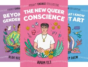 Pocket Change Collective (7 Book Series)