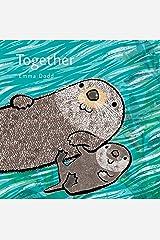 Together (Emma Dodd's Love You Books) Hardcover