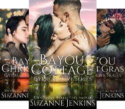 Cypress Cove (5 Book Series)