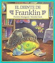 El Diente de Franklin