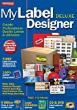 MyLabel Designer Deluxe 9 [Download]