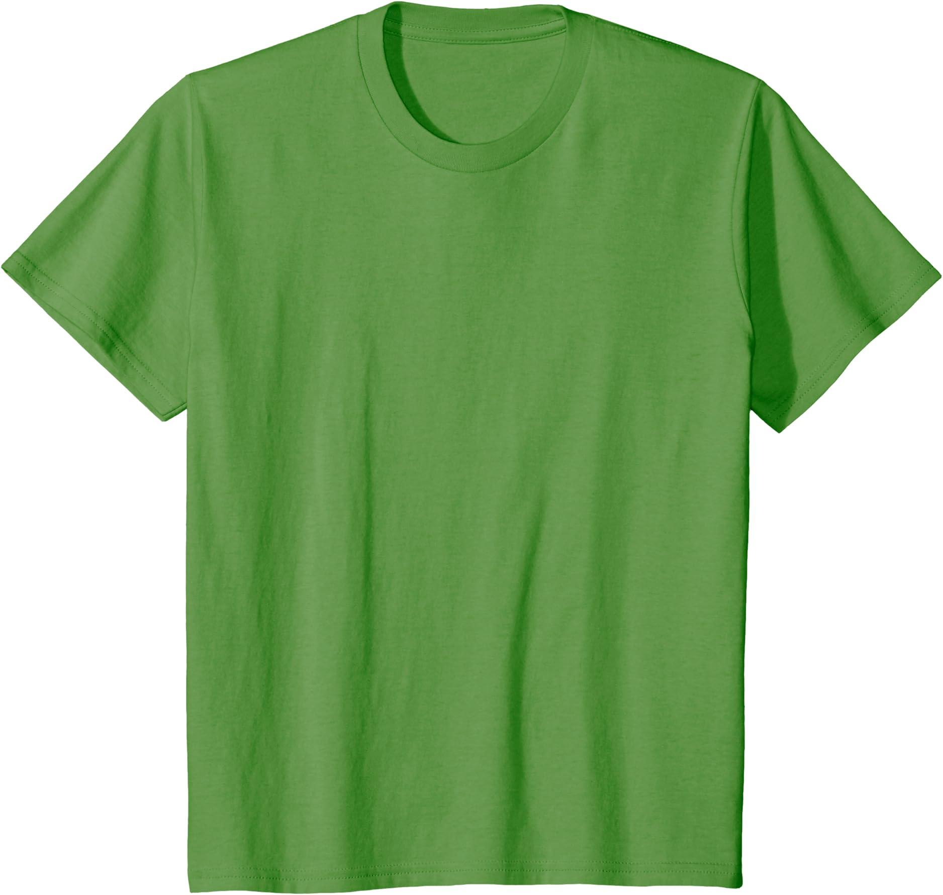 Patricks Day Infant T-Shirt SpiritForged Apparel 1st ST