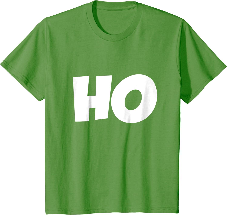 Ho Ho Ho Christmas Funny T Shirt Maleficent Lovers Funny Halloween T Shirt